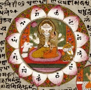 Anāhata Chakra
