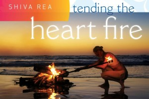 Tending-the-Heart-Fire-Living-in-Flow-with-the-Pulse-of-Life-by-Shiva-Rea-e1392736876227-1000x666
