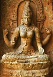 gnana-saraswati-temple-1