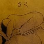 kind- prostration anjali 2